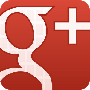 Google Plus for SEO