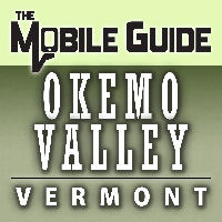 The Mobile Guide Okemo Valley