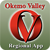 Okemo Valley Regional App 2013 Icon