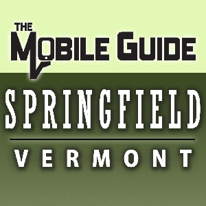 Mobile Guide Springfield 2014
