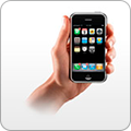 Vermont Mobile App Development - iPhone Availablity