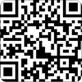 Vermont Mobile App Design - QR Coupons