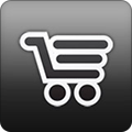 Vermont Mobile Apps- Shopping Cart
