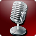 Vermont Mobile Apps- Voice Recorder